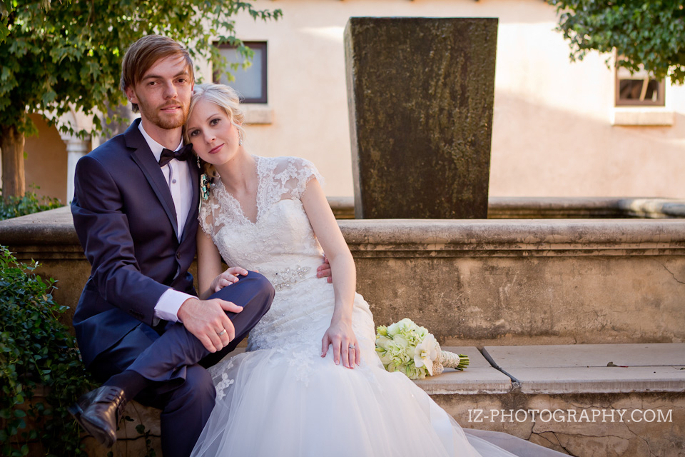 Elegant Avianto Muldersdrift Wedding Johannesburg Izelle Labuschagne Photography (77)