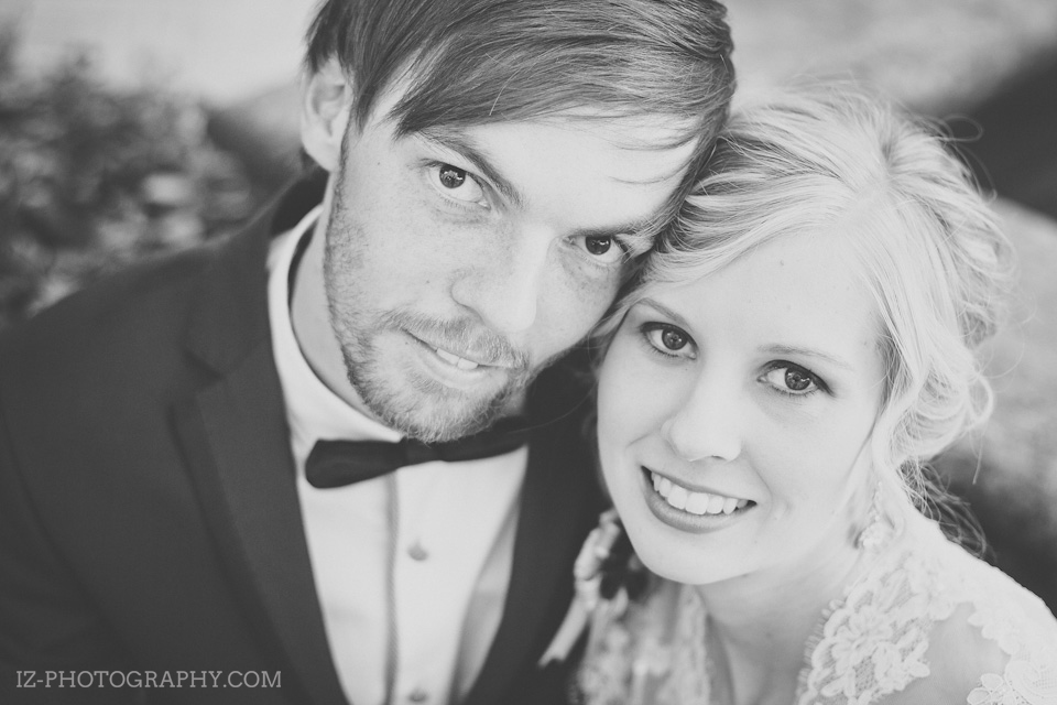 Elegant Avianto Muldersdrift Wedding Johannesburg Izelle Labuschagne Photography (78)