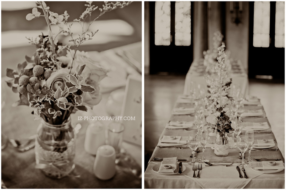 Elegant Avianto Muldersdrift Wedding Johannesburg Izelle Labuschagne Photography (8)