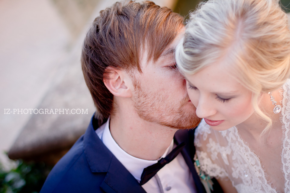 Elegant Avianto Muldersdrift Wedding Johannesburg Izelle Labuschagne Photography (80)