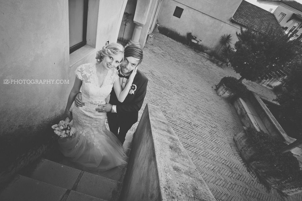 Elegant Avianto Muldersdrift Wedding Johannesburg Izelle Labuschagne Photography (82)