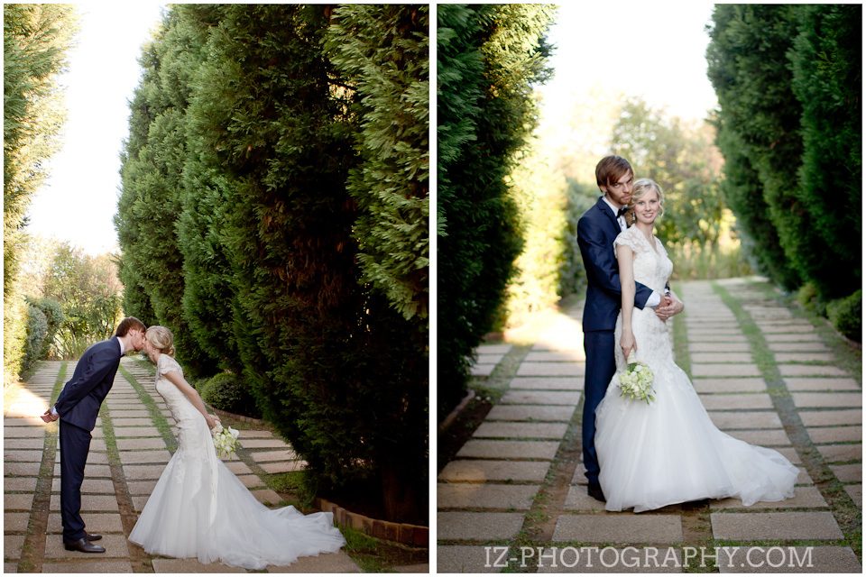 Elegant Avianto Muldersdrift Wedding Johannesburg Izelle Labuschagne Photography (83)