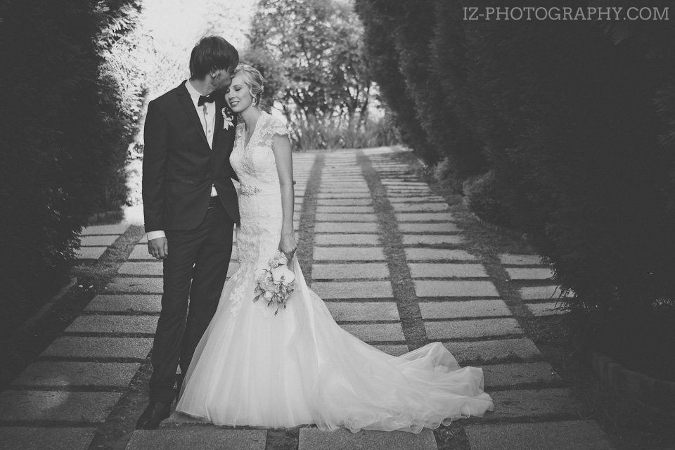 Elegant Avianto Muldersdrift Wedding Johannesburg Izelle Labuschagne Photography (84)