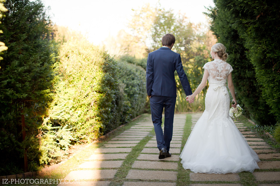 Elegant Avianto Muldersdrift Wedding Johannesburg Izelle Labuschagne Photography (85)