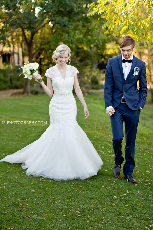 Elegant Avianto Muldersdrift Wedding Johannesburg Izelle Labuschagne Photography (86)