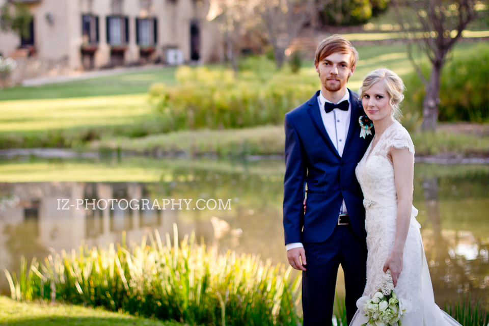 Elegant Avianto Muldersdrift Wedding Johannesburg Izelle Labuschagne Photography (87)