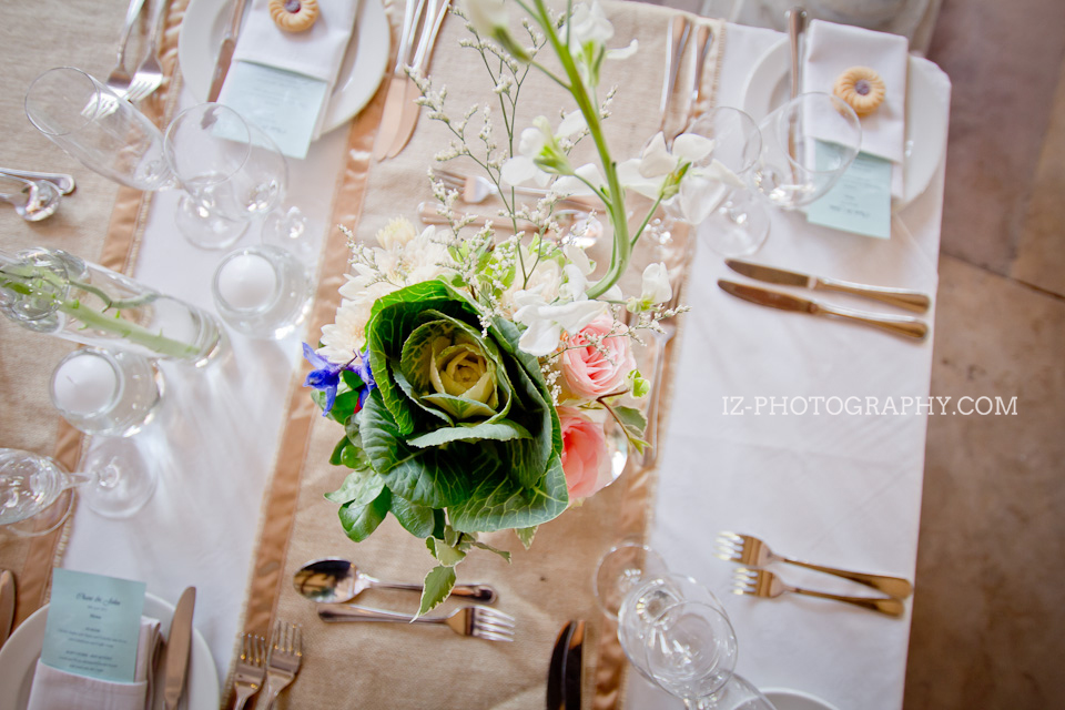 Elegant Avianto Muldersdrift Wedding Johannesburg Izelle Labuschagne Photography (9)