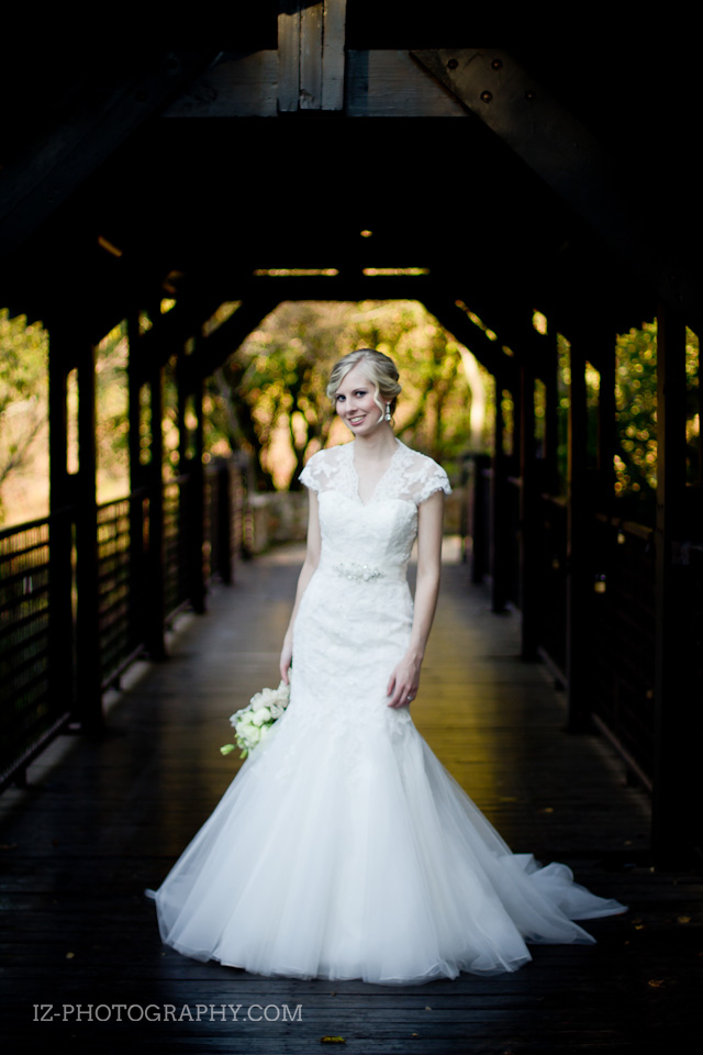 Elegant Avianto Muldersdrift Wedding Johannesburg Izelle Labuschagne Photography (96)