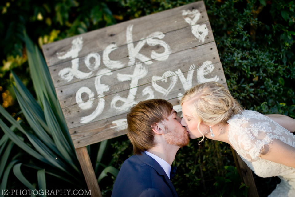 Elegant Avianto Muldersdrift Wedding Johannesburg Izelle Labuschagne Photography (97)