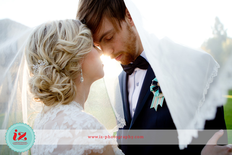 Elegant Avianto Muldersdrift Wedding Johannesburg Izelle Labuschagne Photography