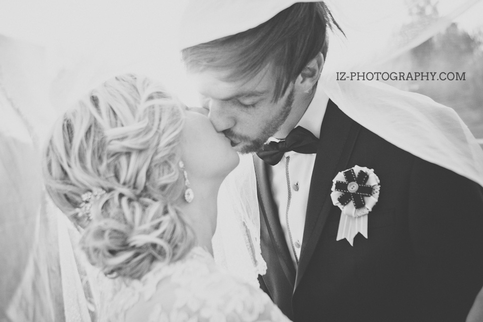 Elegant Avianto Muldersdrift Wedding Johannesburg Izelle Labuschagne Photography (99)
