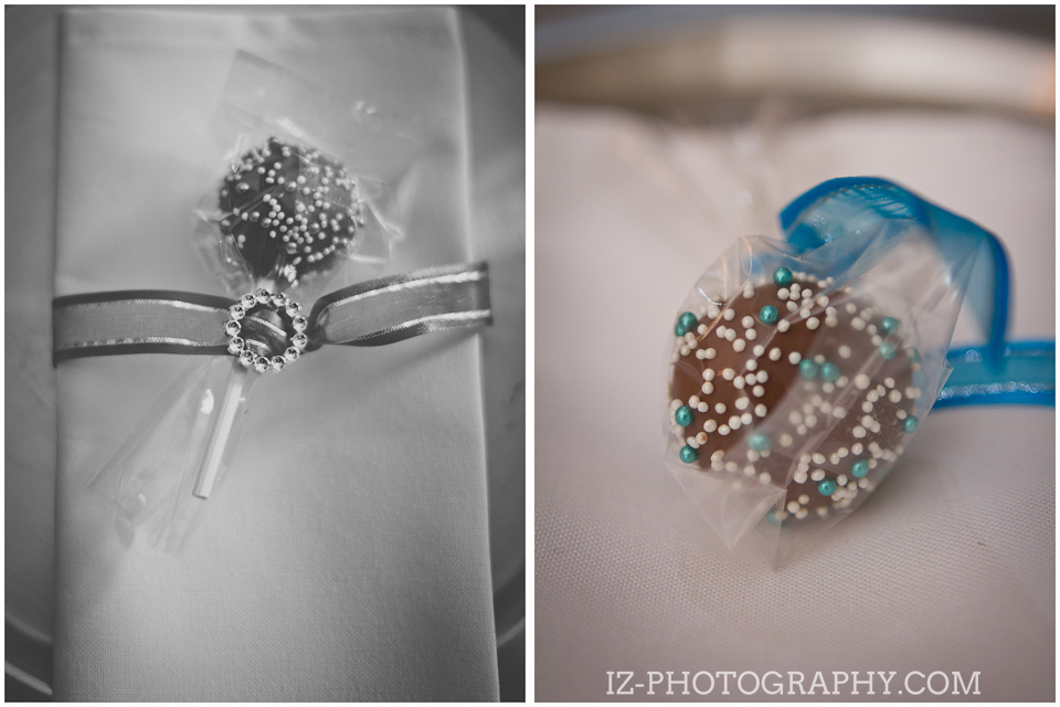 Three Rivers Vereeniging Vaal Triangle Wedding Izelle Labuschagne Photography (10)