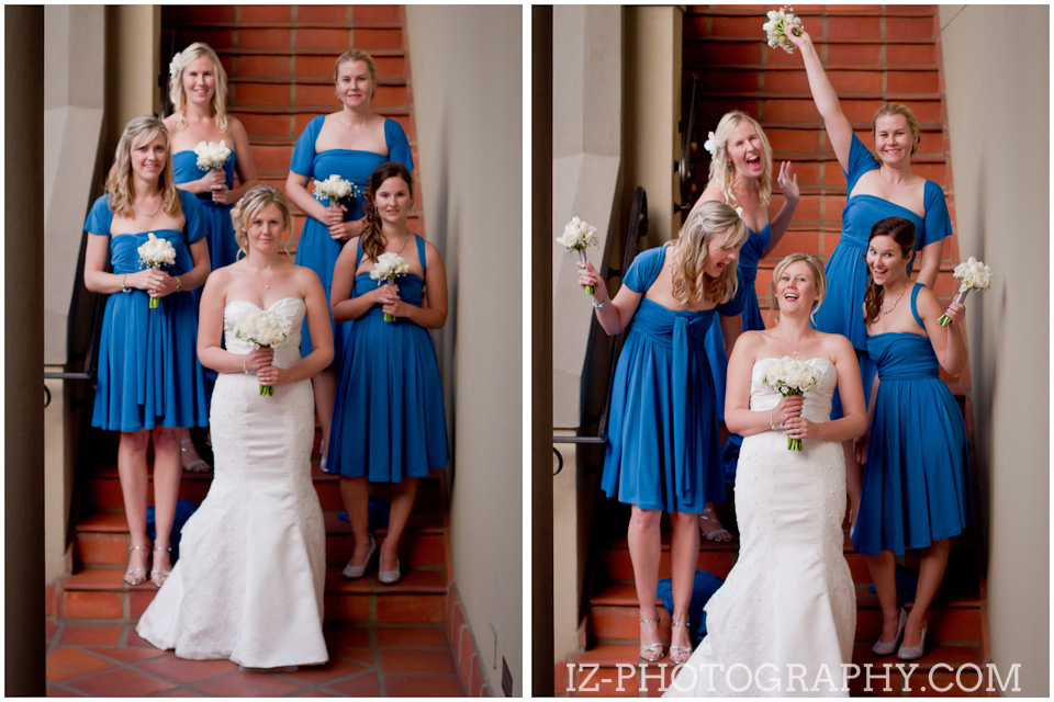 Three Rivers Vereeniging Vaal Triangle Wedding Izelle Labuschagne Photography (101)
