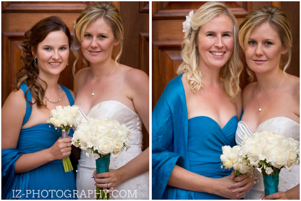 Three Rivers Vereeniging Vaal Triangle Wedding Izelle Labuschagne Photography (103)