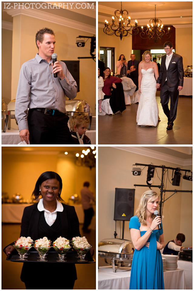 Three Rivers Vereeniging Vaal Triangle Wedding Izelle Labuschagne Photography (106)