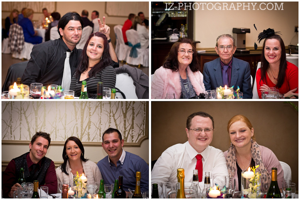 Three Rivers Vereeniging Vaal Triangle Wedding Izelle Labuschagne Photography (108)