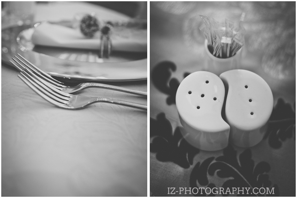 Three Rivers Vereeniging Vaal Triangle Wedding Izelle Labuschagne Photography (11)