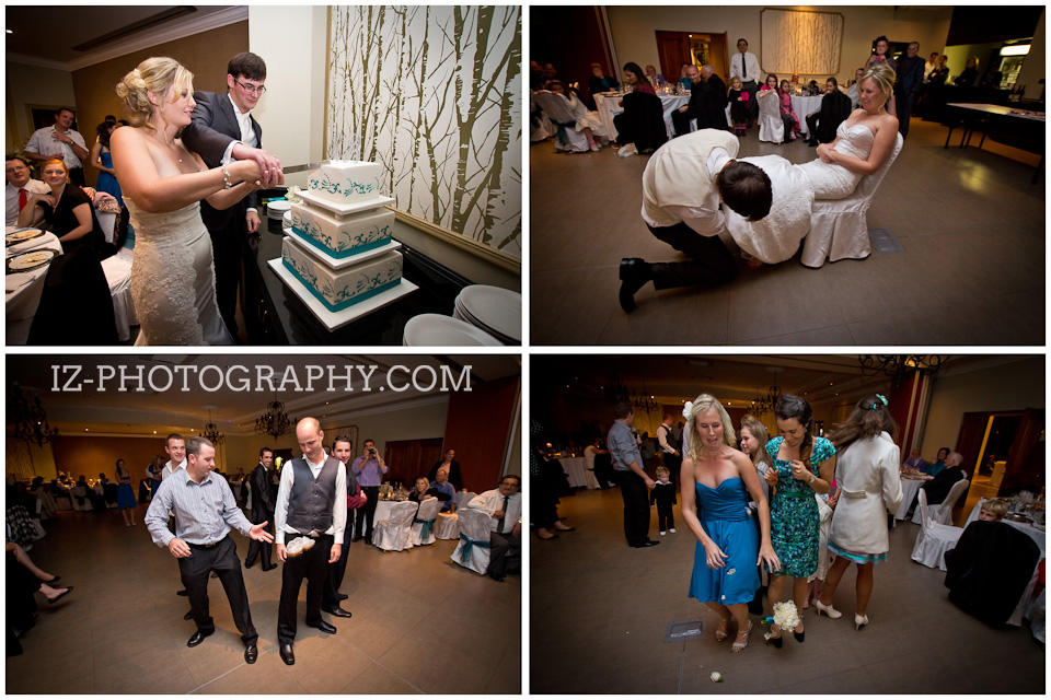 Three Rivers Vereeniging Vaal Triangle Wedding Izelle Labuschagne Photography (112)