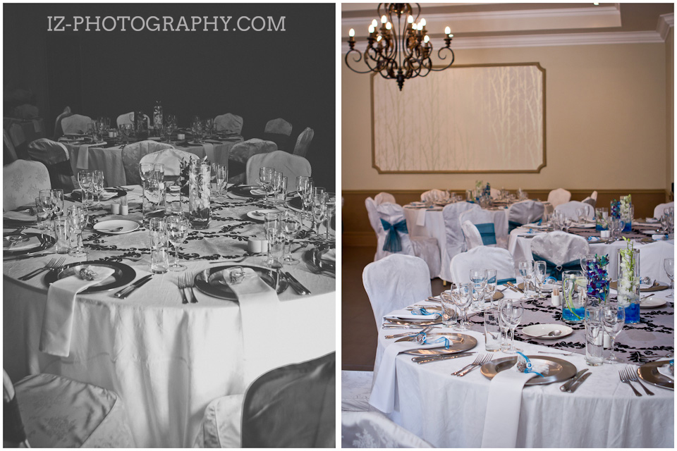 Three Rivers Vereeniging Vaal Triangle Wedding Izelle Labuschagne Photography (12)