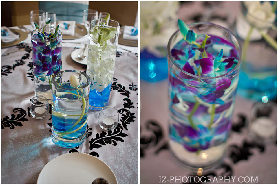 Three Rivers Vereeniging Vaal Triangle Wedding Izelle Labuschagne Photography (14)