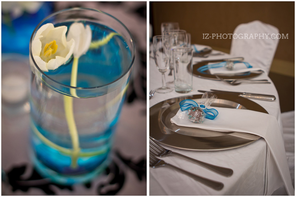 Three Rivers Vereeniging Vaal Triangle Wedding Izelle Labuschagne Photography (15)