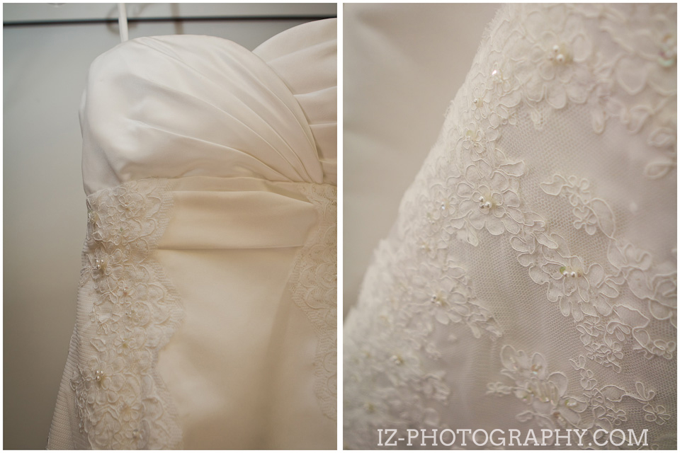 Three Rivers Vereeniging Vaal Triangle Wedding Izelle Labuschagne Photography (25)