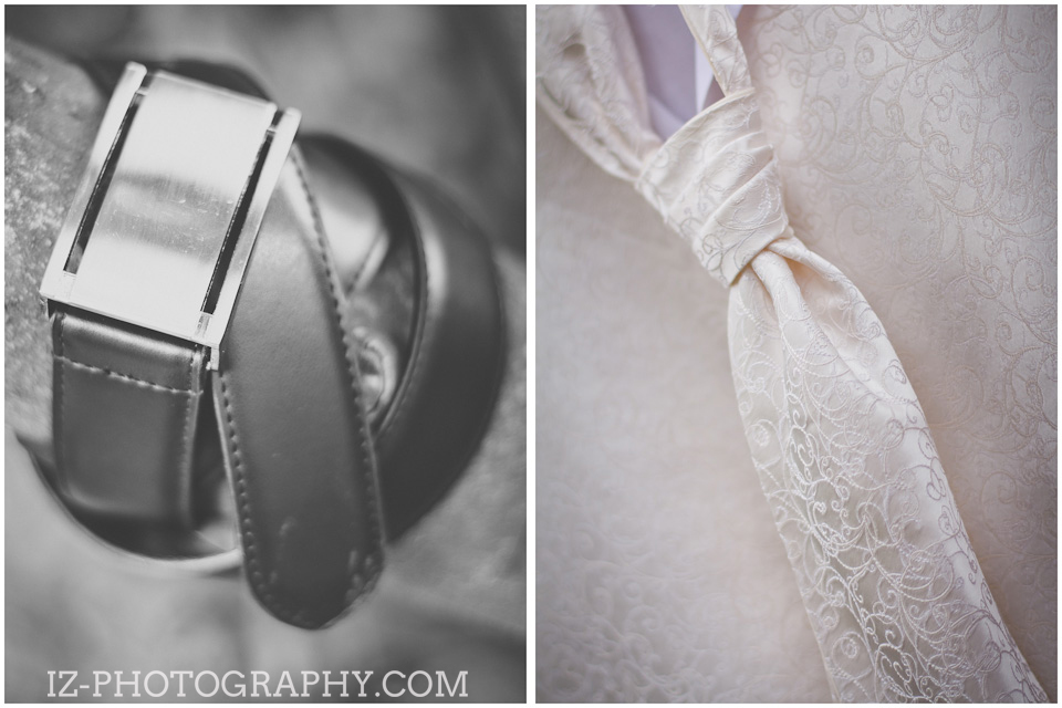 Three Rivers Vereeniging Vaal Triangle Wedding Izelle Labuschagne Photography (27)