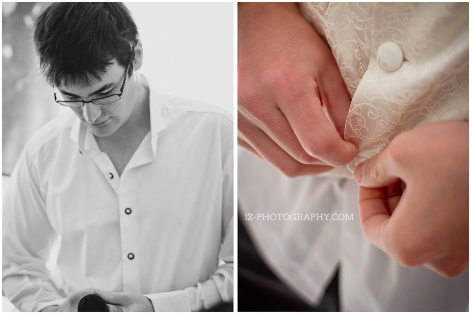 Three Rivers Vereeniging Vaal Triangle Wedding Izelle Labuschagne Photography (29)