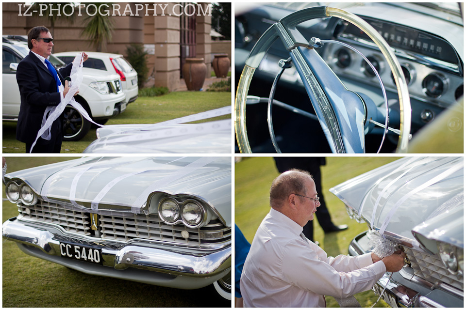 Three Rivers Vereeniging Vaal Triangle Wedding Izelle Labuschagne Photography (37)