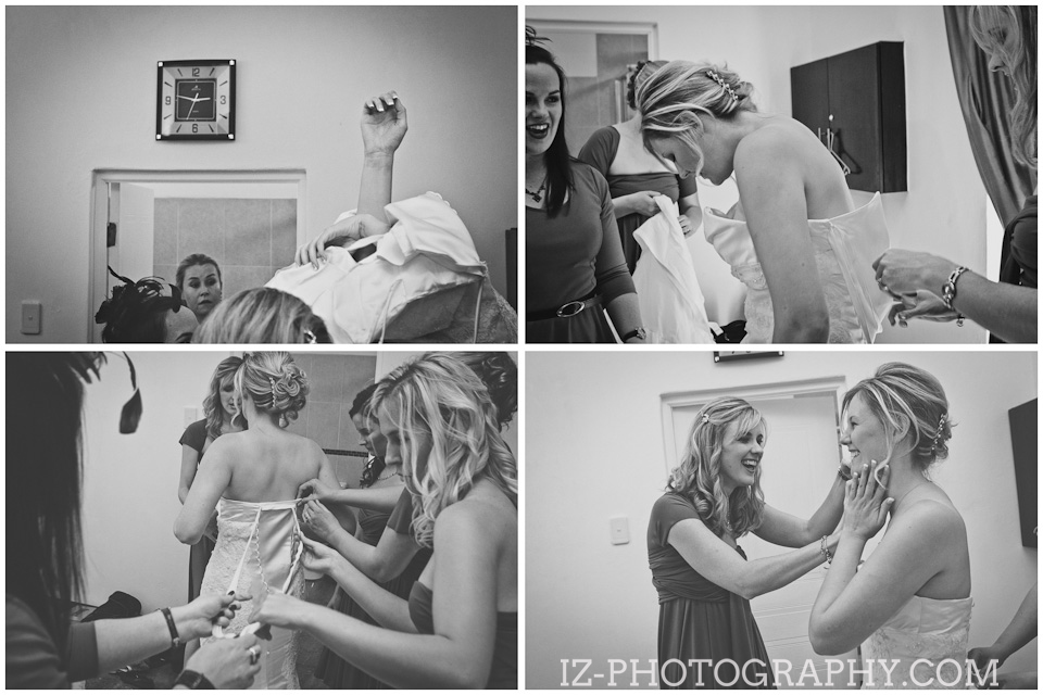 Three Rivers Vereeniging Vaal Triangle Wedding Izelle Labuschagne Photography (39)
