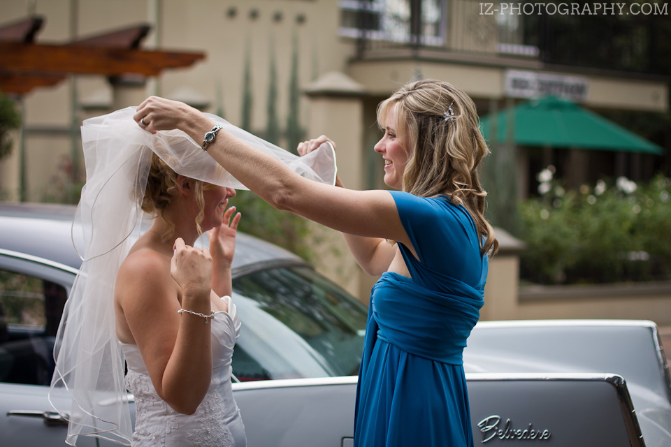 Three Rivers Vereeniging Vaal Triangle Wedding Izelle Labuschagne Photography (46)