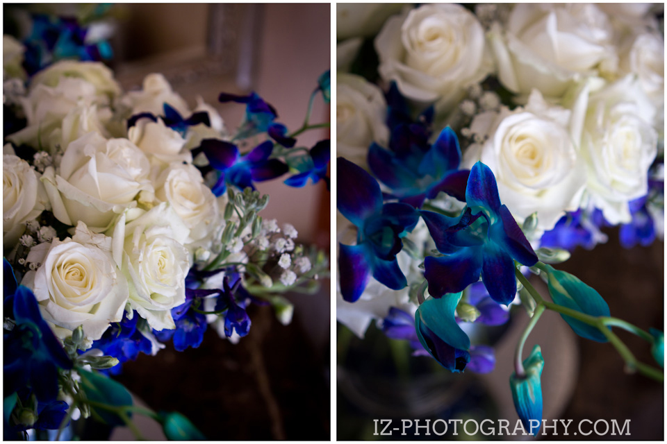 Three Rivers Vereeniging Vaal Triangle Wedding Izelle Labuschagne Photography (5)