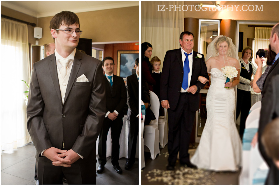Three Rivers Vereeniging Vaal Triangle Wedding Izelle Labuschagne Photography (51)