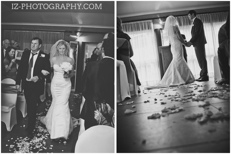 Three Rivers Vereeniging Vaal Triangle Wedding Izelle Labuschagne Photography (52)