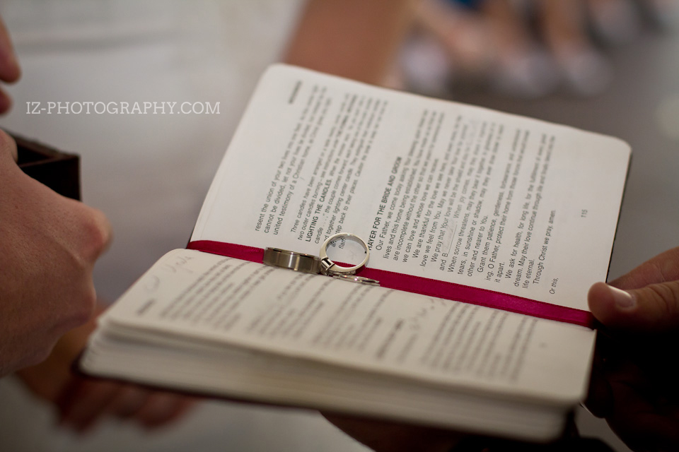 Three Rivers Vereeniging Vaal Triangle Wedding Izelle Labuschagne Photography (55)