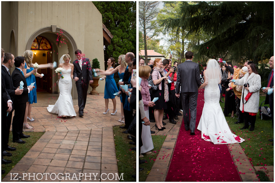 Three Rivers Vereeniging Vaal Triangle Wedding Izelle Labuschagne Photography (60)
