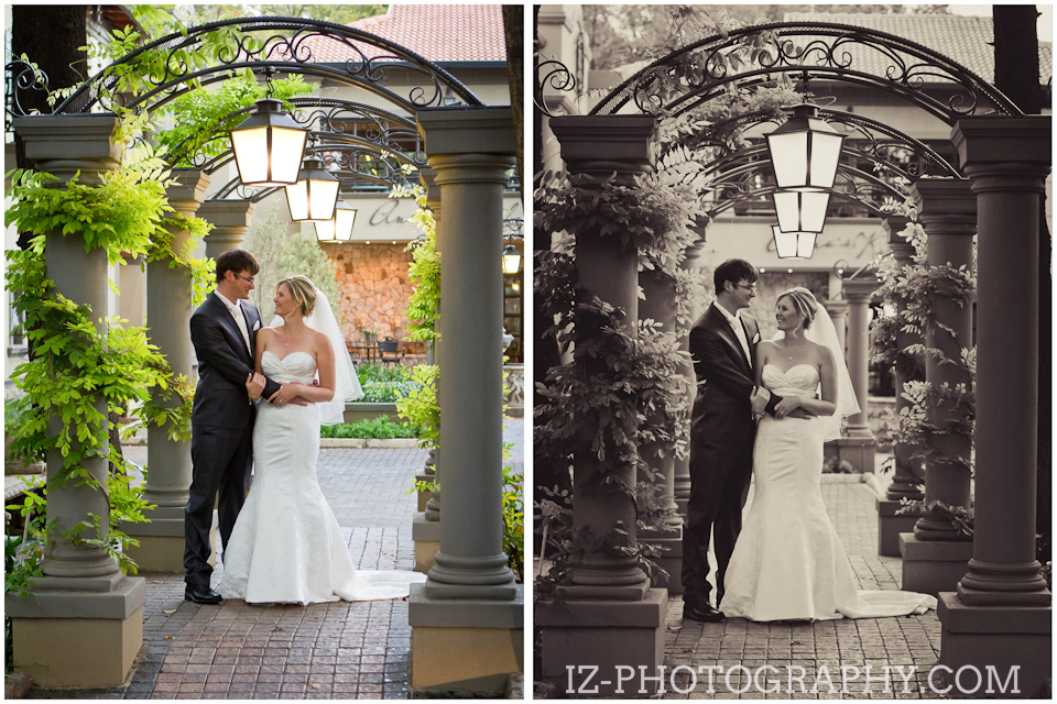 Three Rivers Vereeniging Vaal Triangle Wedding Izelle Labuschagne Photography (62)