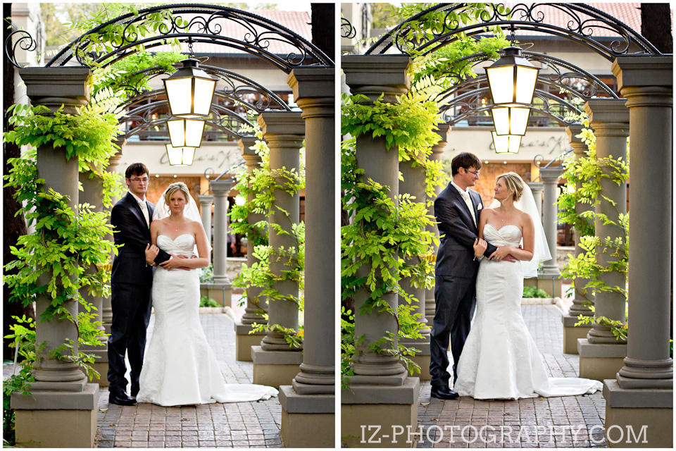 Three Rivers Vereeniging Vaal Triangle Wedding Izelle Labuschagne Photography (63)