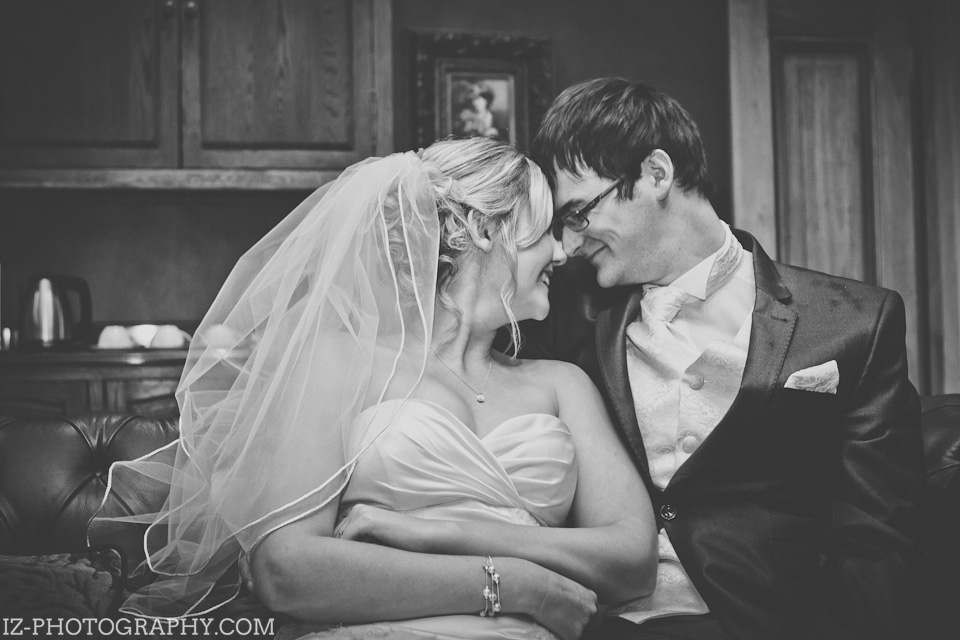 Three Rivers Vereeniging Vaal Triangle Wedding Izelle Labuschagne Photography (67)