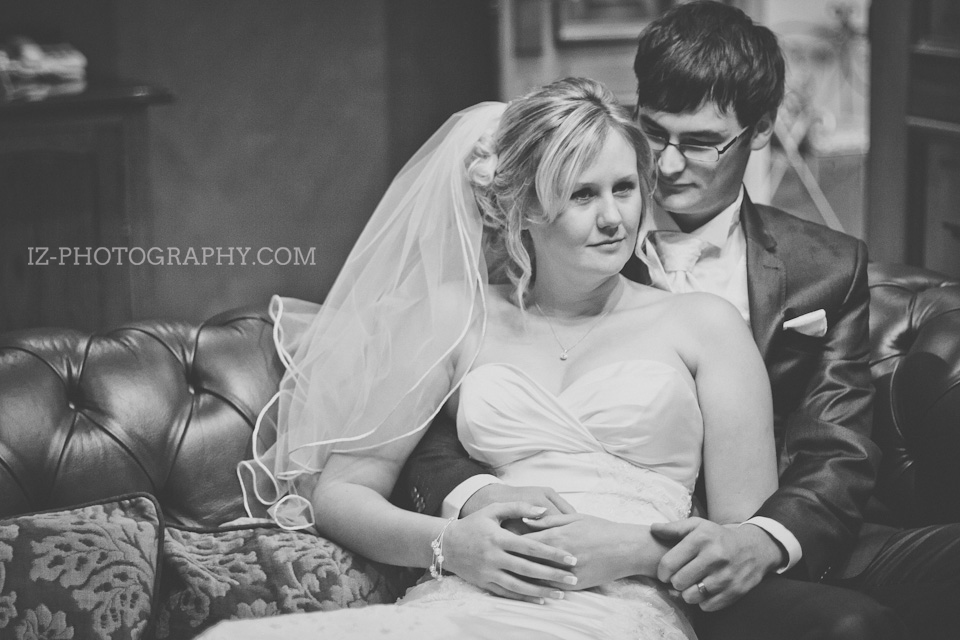 Three Rivers Vereeniging Vaal Triangle Wedding Izelle Labuschagne Photography (68)