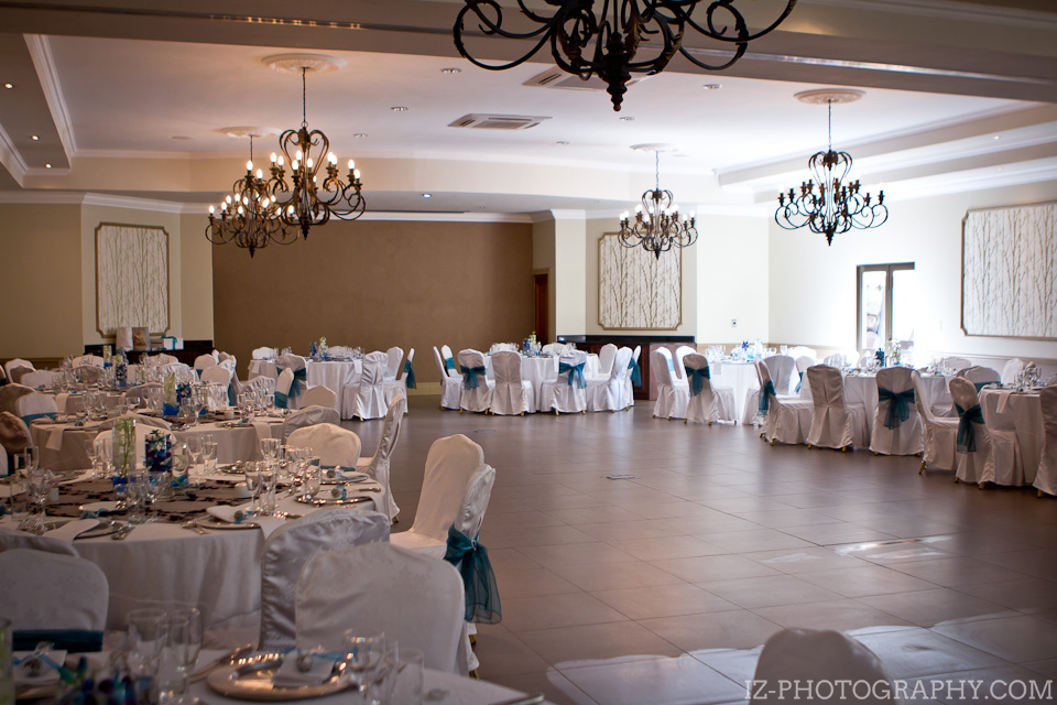Three Rivers Vereeniging Vaal Triangle Wedding Izelle Labuschagne Photography (7)