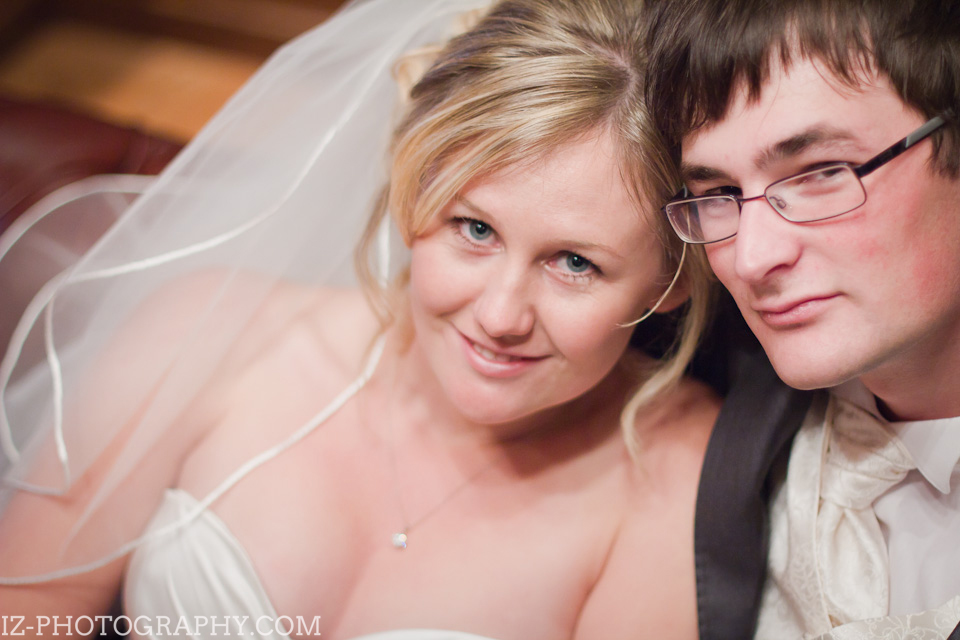 Three Rivers Vereeniging Vaal Triangle Wedding Izelle Labuschagne Photography (70)