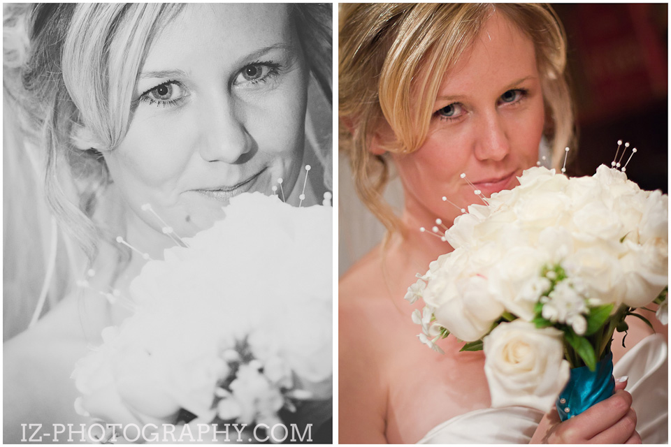 Three Rivers Vereeniging Vaal Triangle Wedding Izelle Labuschagne Photography (74)