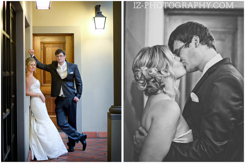 Three Rivers Vereeniging Vaal Triangle Wedding Izelle Labuschagne Photography (78)