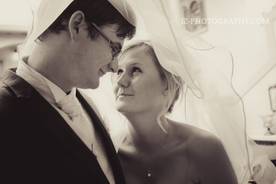 Three Rivers Vereeniging Vaal Triangle Wedding Izelle Labuschagne Photography (79)