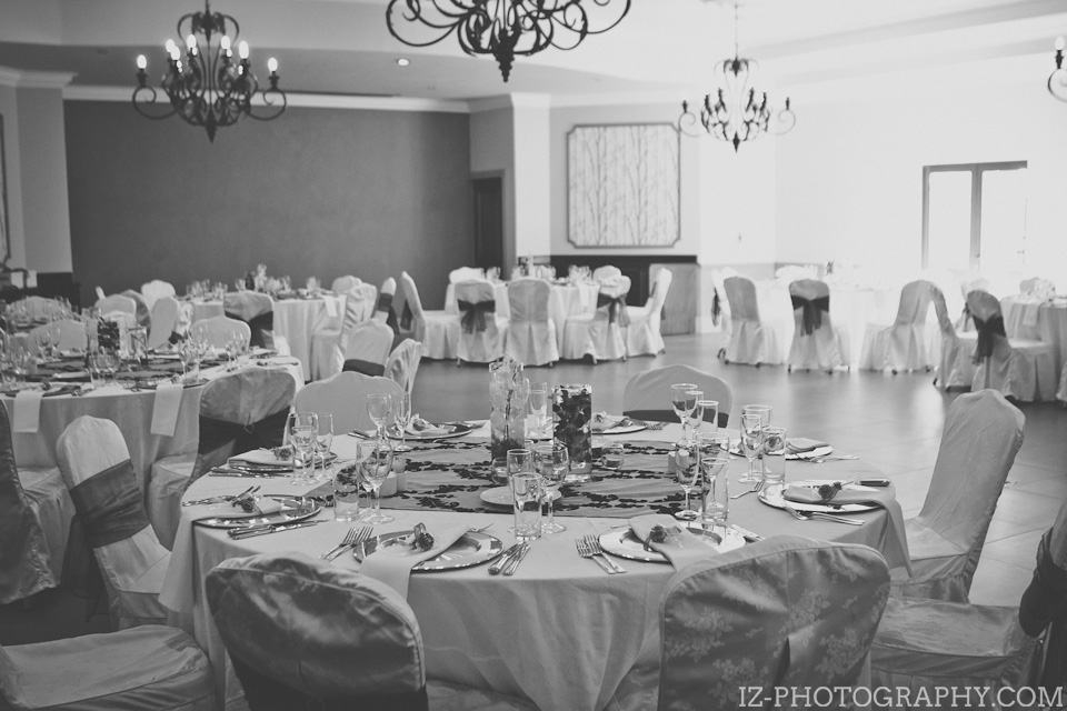 Three Rivers Vereeniging Vaal Triangle Wedding Izelle Labuschagne Photography (8)