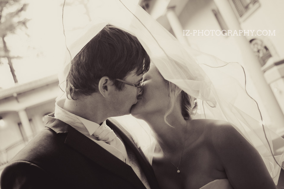 Three Rivers Vereeniging Vaal Triangle Wedding Izelle Labuschagne Photography (80)