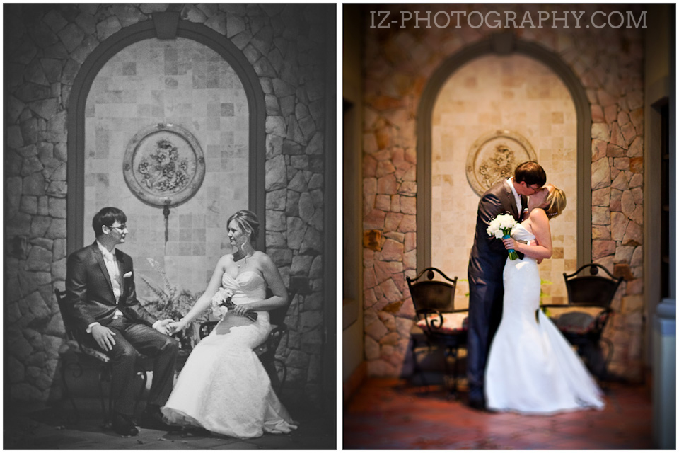 Three Rivers Vereeniging Vaal Triangle Wedding Izelle Labuschagne Photography (81)