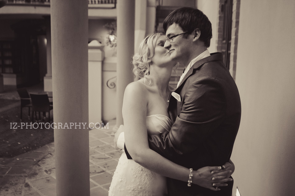 Three Rivers Vereeniging Vaal Triangle Wedding Izelle Labuschagne Photography (84)