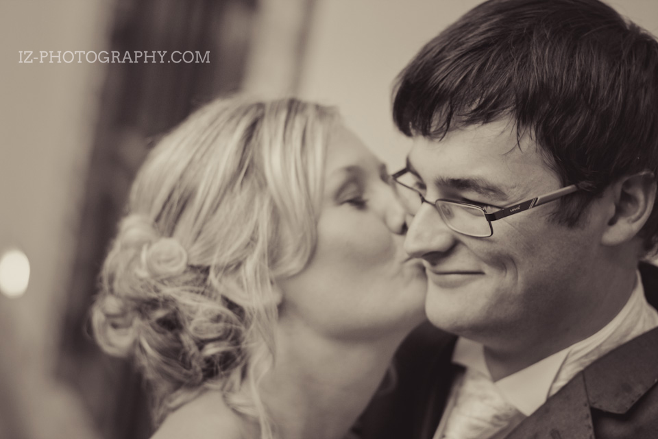 Three Rivers Vereeniging Vaal Triangle Wedding Izelle Labuschagne Photography (85)